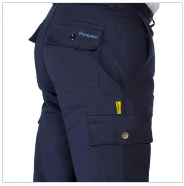 Pantalon Cargo PAMPERO