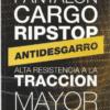 PAMPERO Ripstop Antidesgarro