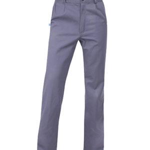 Pantalon de trabajo OMBU Azulino