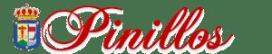 Logo Pinillos