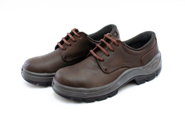 zapatos-de-seguridad-bohm